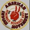 Vidéo Dailymotion - Blog de amerindiens62 - Blog de amerindiens62