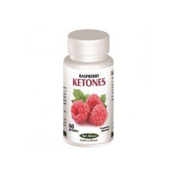Ketones à Dunkerque (60 gélules de 356 mg) - Mon Bio Moulin