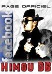 Himou Diable Boy( La page officielle )