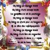 . - Blog de perla222 - Blog de perla222 - Skyrock.com