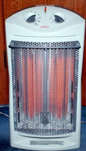 Alternative Heating Safety | Heating and Cooling Greenville SC
