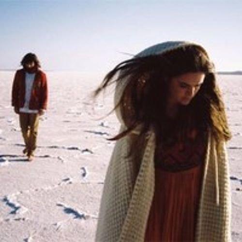 Julia Stone - This Love (Egokind Edit)