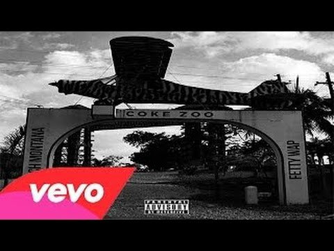French Montana - See Me ft. Lil Durk (Coke Zoo)
