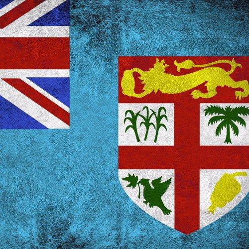Nasi (Fijian Music 2015)