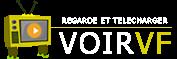 VoirVf - Regarder e Telecharger Des Films Gratuit