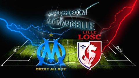 12e hOMme contre Lille