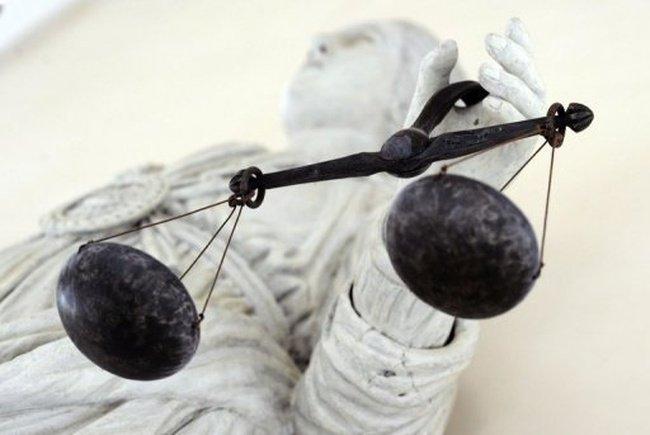 Bravo la Dépêche du Midi - de publier des Réalités sur les Victimes