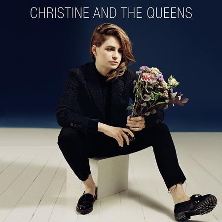 Paradis perdus - Christine & The Queens