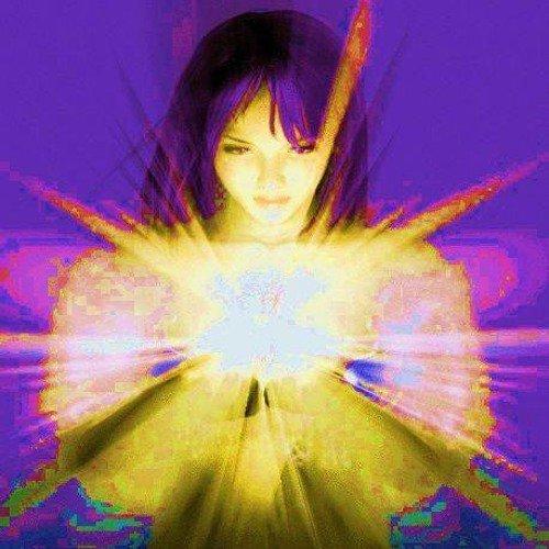 John Sense & Special Cecilia - Deep Vibrations