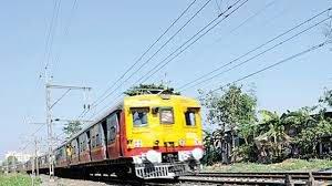 30 Staff Nurse, Lab Technician Jobs in Central Railway Recruitment 2017 Apply Online www.cr.indianrailways.gov.in