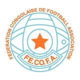 Cosafa Cup : La RD Congo remplace les Comores - Afrik-foot.com : l'actualité du football africain