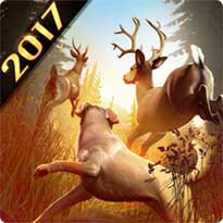 DEER HUNTER 2017 5.0.1 Apk