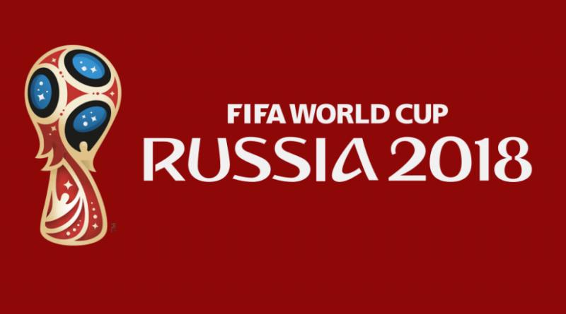 2018 dünya kupası maç izle