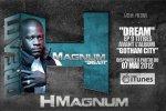 H Magnum revient avec Dream !