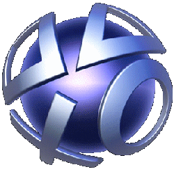 Get Your FREE PSN Card Pins For A Limited Time
