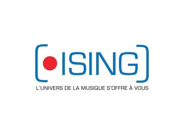 $$Gold of war en téléchargement exclusif sur ising.fr? ^_^