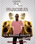 FARCEUR-OFFICIEL