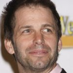 Zack Snyder Height and Weight | Body Measurement