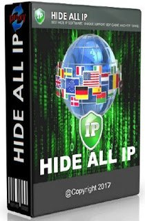 Hide ALL IP 2017 Pre-Activated with Portable Free Download  - GetpcSofts