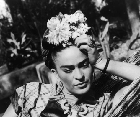 The U.S.'s largest museum of Latinx art is getting a new home and a Frida Khalo exhibit, finalmente! - Zktube