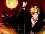 Shonen Manga : les mangas oubliés, et à succès...