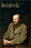 Zoom Auteur : Dostoïevski