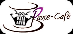 pausecafe1