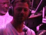 Toutes les videos Cherie acoustic christophe mae - Chérie FM.fr
