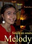 le blog de melody95