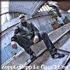 Zepp LeRepp