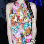Siddharth Mallya & Malaika at Bridal Fashion Week 2012 | Celebrity Gossip | Lifestyle | HD Wallpapers