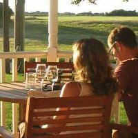 Romantic Getaways in NY - New York Romantic Getaways