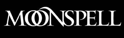 Moonspell Discographie