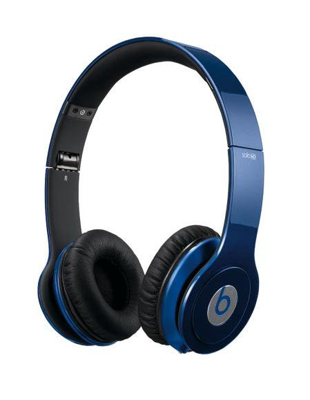 Casque Beats Solo HD
