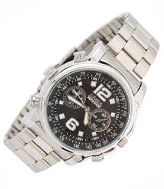 Spy Wrist Watch Camera High Definition In Delhi India, 9650923110