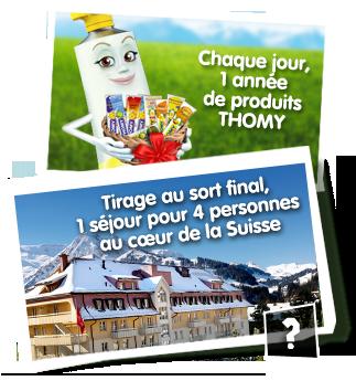 Thomy Eggi