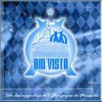 OMVista :: Forum de supporters et d'actualité sur l' Olympique de Marseille