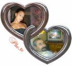mon bb d'amour