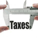 Tips On Handling Your Tax In Australia When You Are A Emigrant