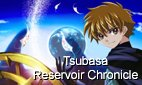 Streaming Tsubasa reservoir chronicle - vostfr