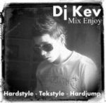 Dj Kev Feat Mix Enjoy | Facebook