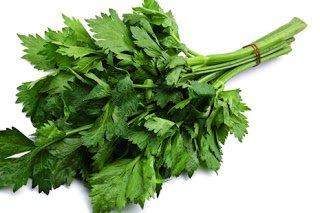 Inilah 4 Makanan Sehat Untuk Tingkatkan Libido Anda - Herbal : Obat Alami : Makanan Sehat : Kesehatan | herbal.web.id