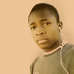 Mohamed4