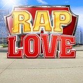 Écoutez un extrait et téléchargez Rap Love sur iTunes. Consultez les notes et avis d'autres utilisateurs.