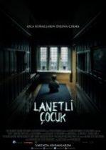 Lanetli Çocuk izle (2016) | Türkçe Dublaj izle, HD izle, Full izle, Tek Parça Filmler