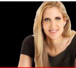 Seven Awful Things Ann Coulter Just Said About Occupy Wall Street - San Francisco Art - The Exhibitionist