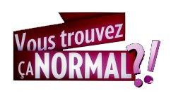 Vous trouvez ça normal ?! du vendredi 09 novembre 2012 à 22h30 sur France2
