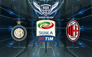 Prediksi Inter Milan vs Milan 20 April 2015 Serie A