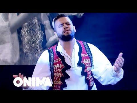 Kenget Hitet 2019 | Hitet e Fundit Shqip 2019 - YouTube