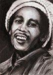 (329) - Bob Marley